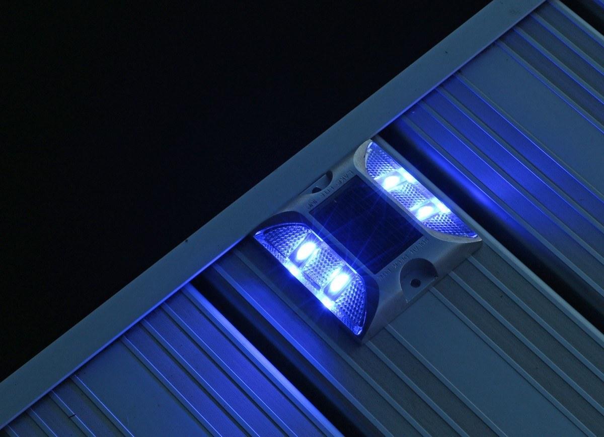 Aliexpress.com : Buy 20w Remote Control Solar Powered