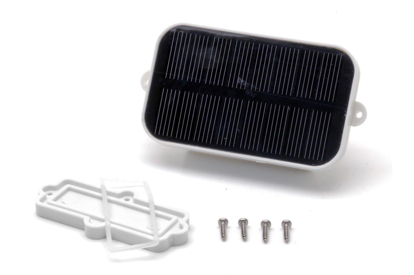 Solar Pocket Light Replacement Pod For Ez Dock