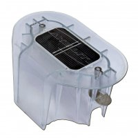 2pk EZ Dock Solar Lights