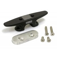 ShoreMaster Cleat Attachment Kit