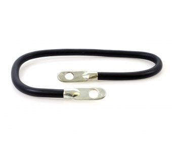 Jumper Cable for 24v Boat Lift Systems