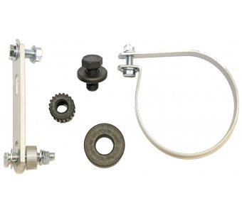 Direct Drive Motor Installation Kit