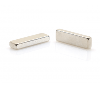 SML Magnets (2-pack)
