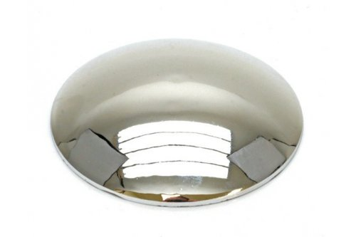Reflector for Solar Dock Post Light (One Unit)