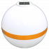 Solar Mooring Buoys - Lake Lite Inc